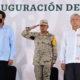 """Javier Corral se despide de AMLO y asegura que """"la polarización frena a la 4T"""""""