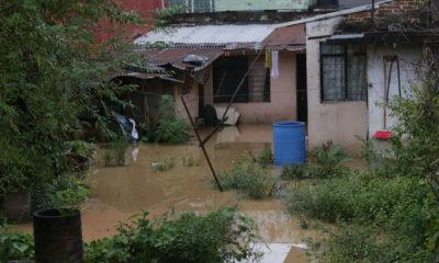 ¿Cuál es plan de apoyo a damnificados por huracán Grace?