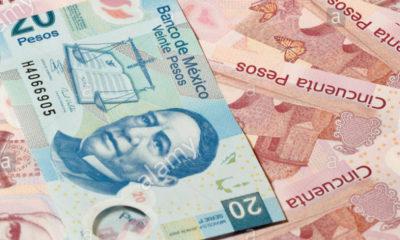 Adiós a Juárez y Morelos… en los billetes de 20 y 50 pesos