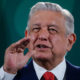 López Obrador responde a narco legendario
