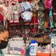 Establecimientos suben precios de productos anti-Covid; Profeco los ubicó
