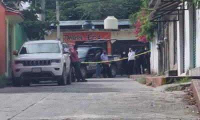 Hallan sin vida a sacerdote en iglesia de Zacatepec, en Morelos