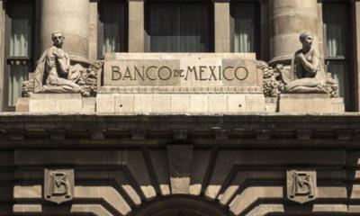 Banxico eleva la Tasa de Interés a 4.50 por ciento
