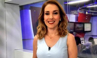 CJNG amenaza a periodista Azucena Uresti; gobierno anuncia medidas