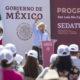 Dos años y medio después ¿Qué dijo López Obrador de contaminación al Río Sonora?