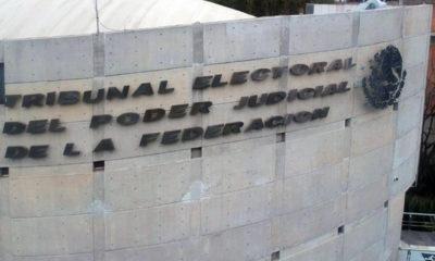 Ni Vargas, ni Mondragón; nombran nuevo presidente del TEPJF
