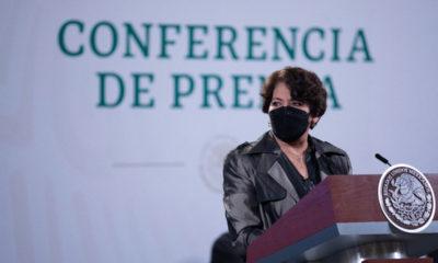 Sin tomar en cuenta pico de la pandemia, difunden protocolo de regreso a clases