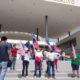 Grupos de la sociedad civil lamentan que diputados de Yucatán votaran en contra de la familia