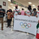 AMLO premiará a selección femenil de Softbol… y a otros atletas