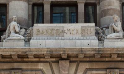 Insiste AMLO que activos del FMI serán para pagar deuda