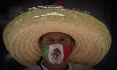 Ventas de Fiestas Patrias afectadas por pandemia