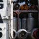 Mercado negro de gas ¿pegará a comercios y hogares?
