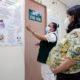 Proponen #LeyDIF para proteger a mujeres embarazadas vulnerables