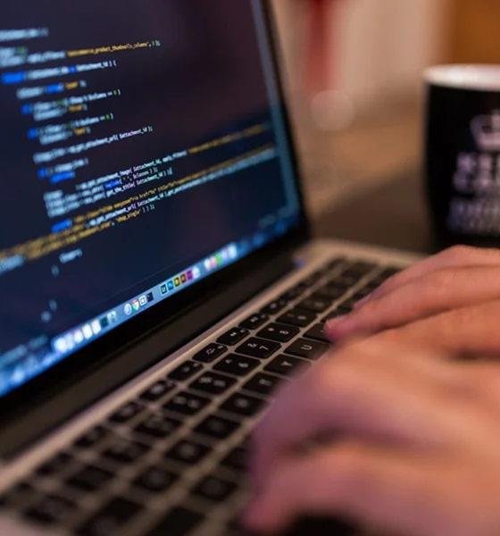 Protección de datos sensibles en la nube, el reto pospandemia