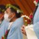 """""""Nadie puede aprobar el aborto por ti"""", advierten obispos"""