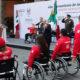 ¿Cuánto dará La 4T a los atletas Paralímpicos?