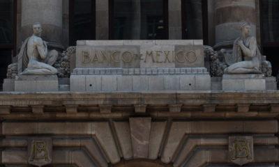 Gobierno propondrá a Banxico usar recursos del FMI para pagar deuda