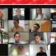 Avanza en comisiones dictamen sobre Revocación de Mandato