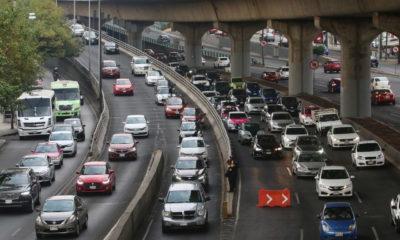 Se vendieron más de 82 mil vehículos ligeros durante el mes de julio en el país