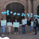 Sociedad Civil pide respetar derecho a la vida en Edomex