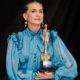Ariel de Oro a Ofelia Medina2021