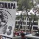 AMLO ordena dar a conocer testimonios de militares en caso Ayotzinapa