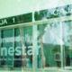 Banco del Bienestar pagará nómina a servidores públicos y recibirá remesas