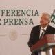 Blinken no acompañará a AMLO en ceremonia de Independencia de México