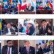 Pese a diferencias entre jefes de Estado fue positiva Cumbre de CELAC: López Obrador