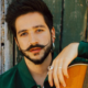 Camilo favorito al Latin Grammy