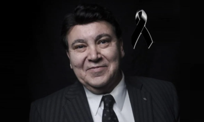 José Alfredo Jiménez Jr.