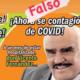 Vicente_Fernandez_Covid
