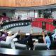 """""""Al vapor"""", diputados de Colima pretenden despenalizar el aborto: organizaciones civiles"""