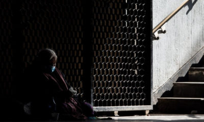 Covid acrecienta pobreza y desigualdad: especialistas