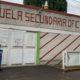 Reportan 99 casos de Covid en escuelas de Edomex