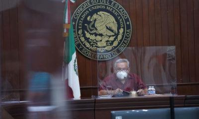 Demandan Parlamento Abierto en Sinaloa sobre defensa de la vida y objeción de conciencia