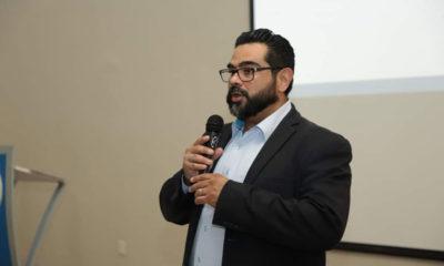 Busca FNxF defender la vida en Jalisco; lamenta postura de la SCJN