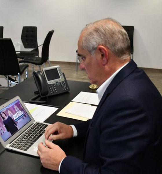 Denuncia PAN presunto fraude entre México y Cuba por 255 mdp