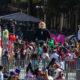 ¿Habrá acceso al Zócalo para el Grito de Independencia?... AMLO lo explica