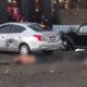 Ataque con explosivos en Guanajuato es para crear terror y miedo: AMLO