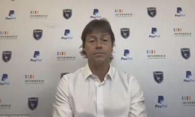 Matías Almeyda no regresaría a Chivas. Foto: Twitter