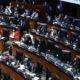 Con cambio de pregunta, avanza Ley de Revocación de Mandato en Senado