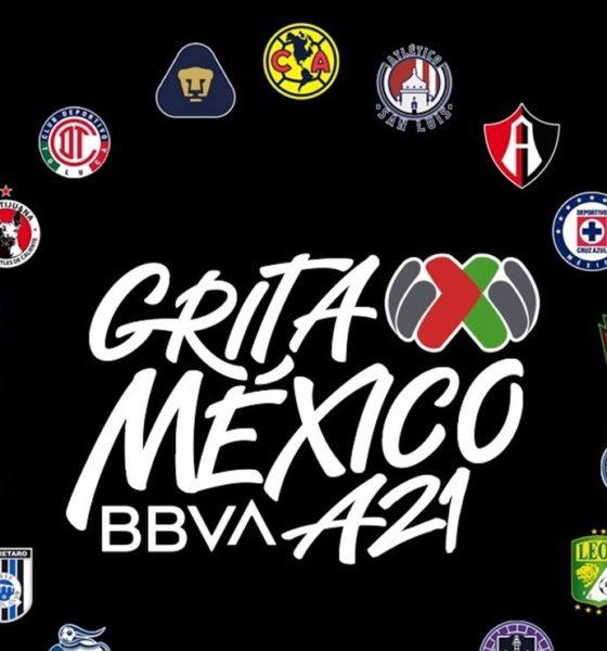Sanción a los clubes de la Liga MX por el pacto de caballeros. Foto: Twitter