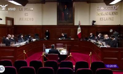 Injusto y lamentable que ministros de la SCJN hayan despenalizado el aborto: FNxF