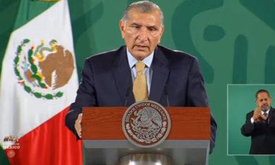 """Anuncian liberación de 681 presos sin sentencia; saldrán de la cárcel el """"Día del Grito"""""""