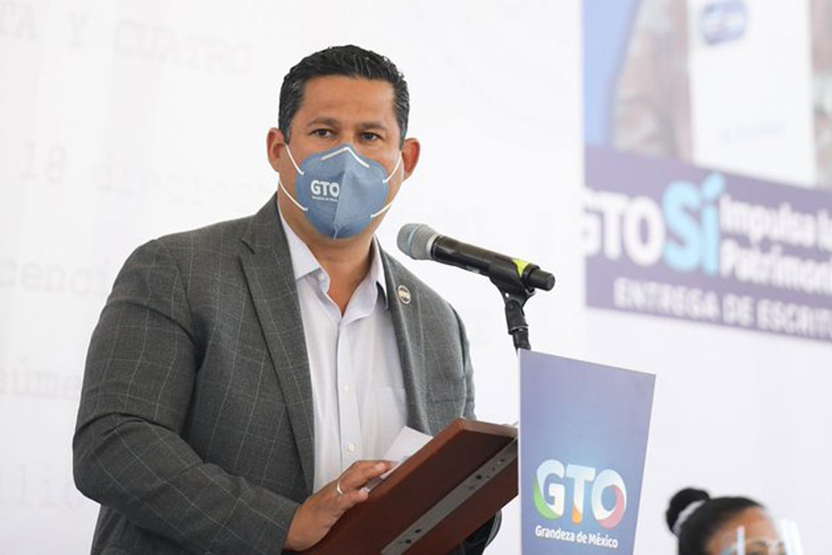 Atentado en Salamanca se investiga como acto terrorista