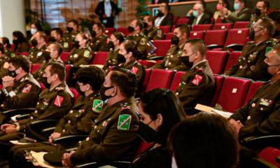 Reconoce SJCN labor del Ejército Mexicano; es una institución que se respeta