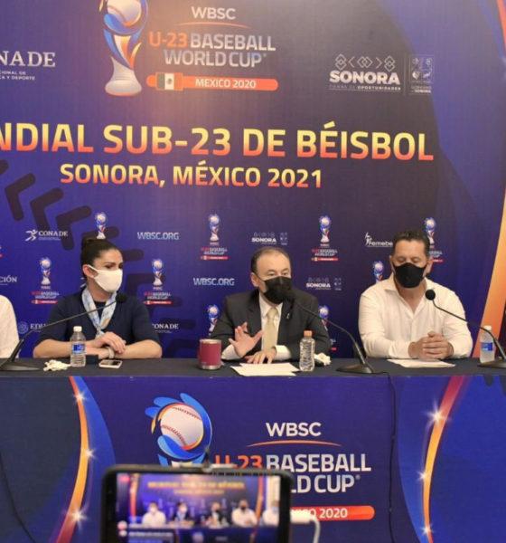 Empresarios piden tregua a narcos de Sonora por mundial de béisbol