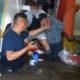 Se inunda hospital de Tula; murieron pacientes