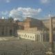 Vaticano permitirá acceso sólo con certificado Covid